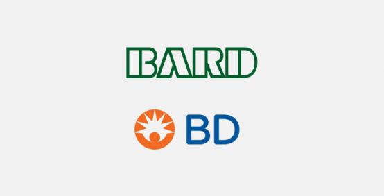 BD Bard Davol