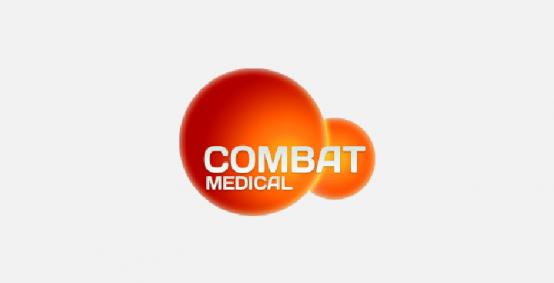 Combat Medical