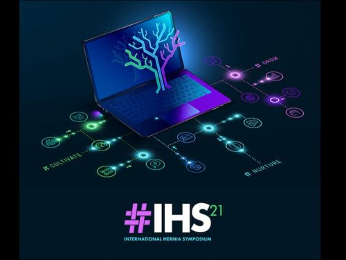 IHS 2021 (1)